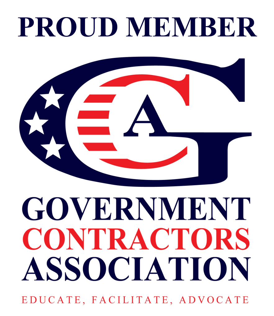 Government Contractors Association